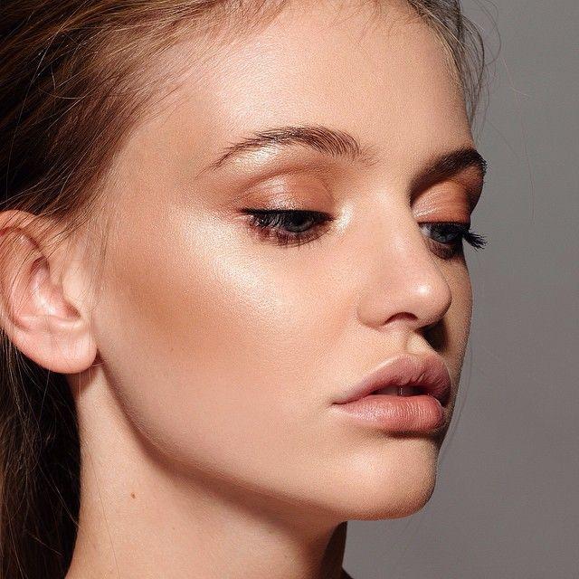 Tendencias 2015: maquillajes de rostro, bases y bb cream.