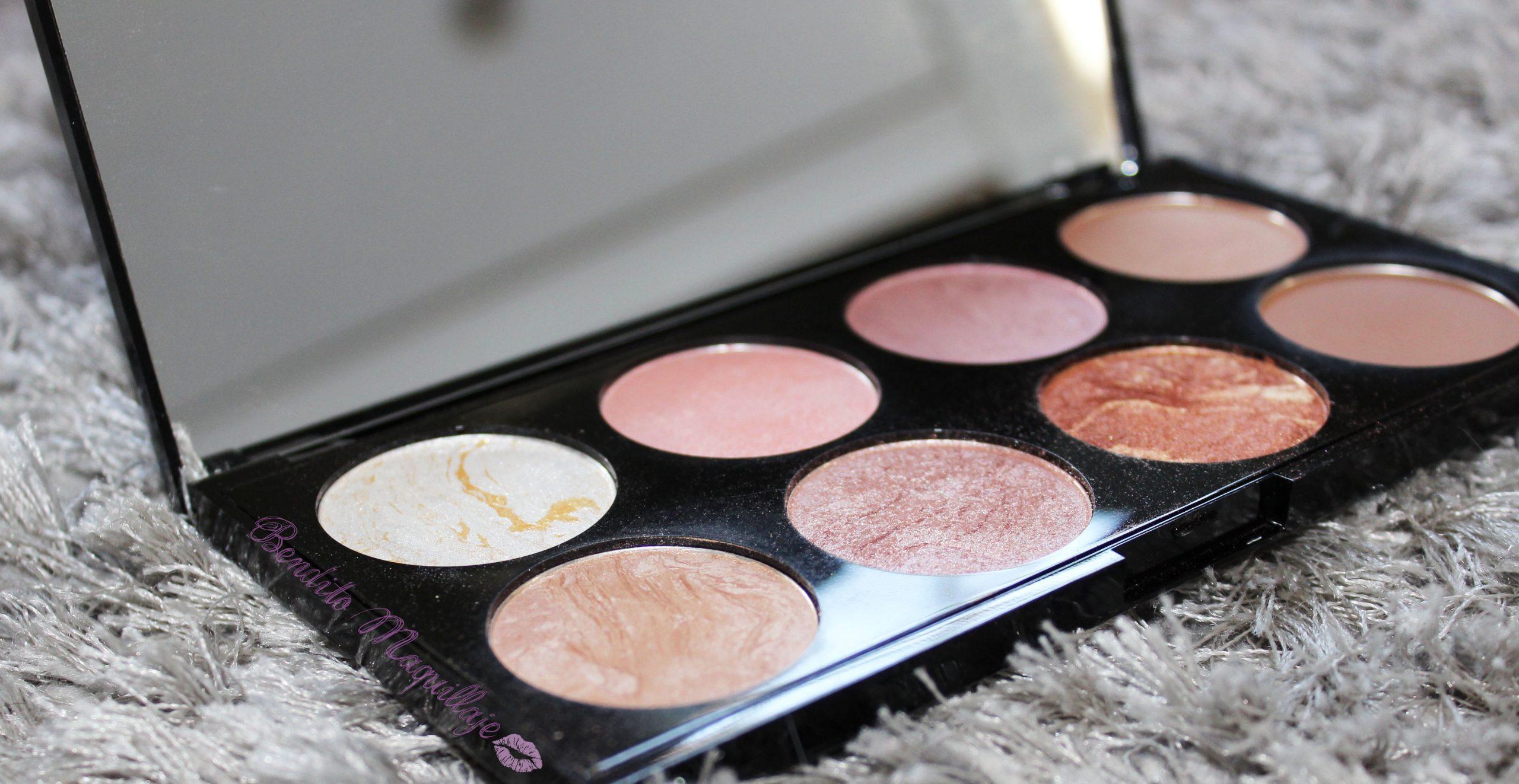 Review: Base de maquillaje «Photoready», de Revlon