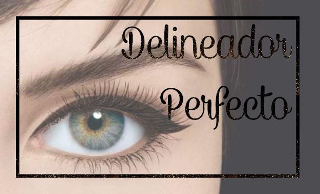 Consejos de Maquillaje para Ojos Pequeños