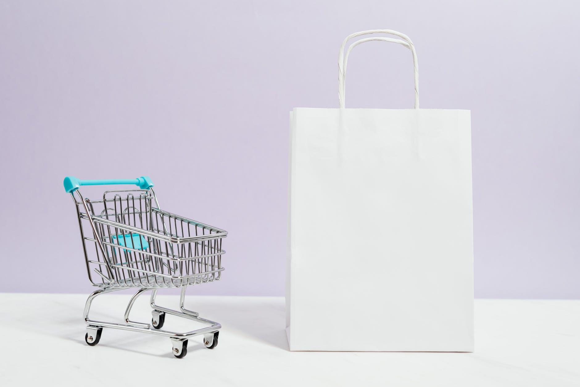 Guía de compras y favoritos en Vera & The Birds